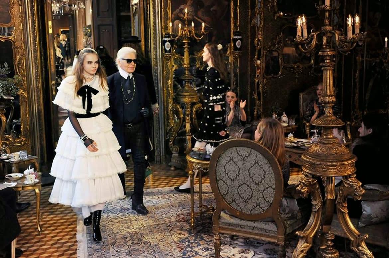 Chanel_Métiers_dArt_Paris-Salzburg_2015_show