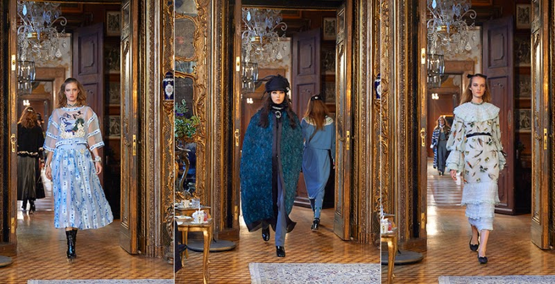 chanel-metiers-d-art-2014-15-paris-salzburg_1-800x409