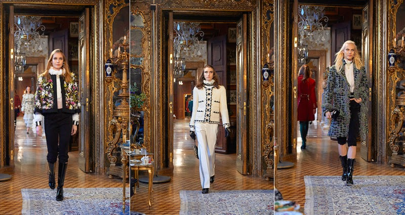chanel-metiers-d-art-2014-15-paris-salzburg_2-800x426