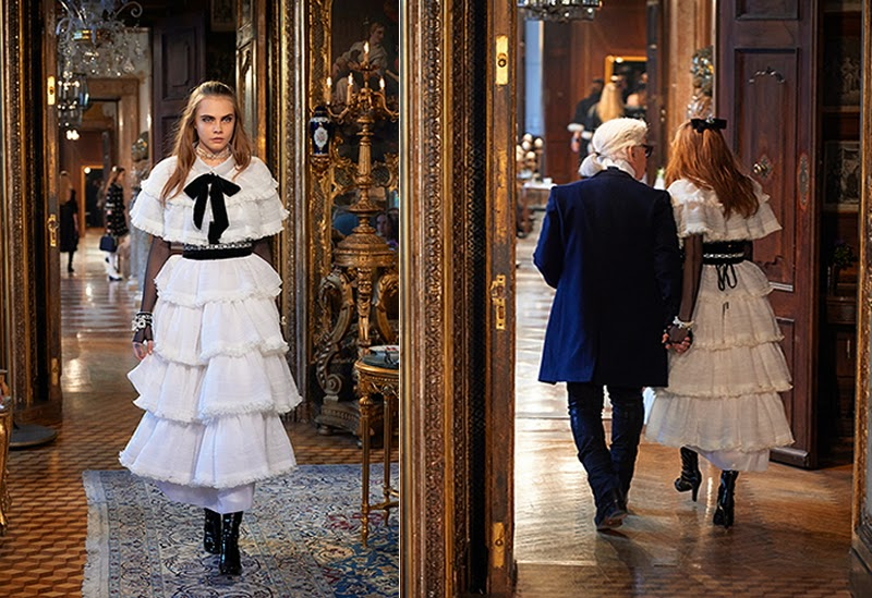 chanel-metiers-d-art-2014-15-paris-salzburg_cara_karl