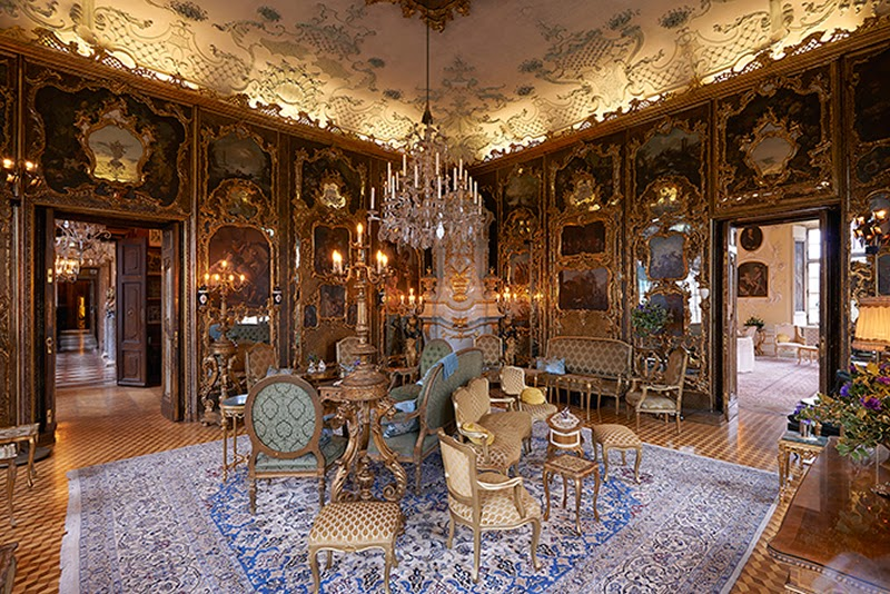 chanel-paris-salzburg-metiers-d-art-decor-schloss-leopoldskron_1