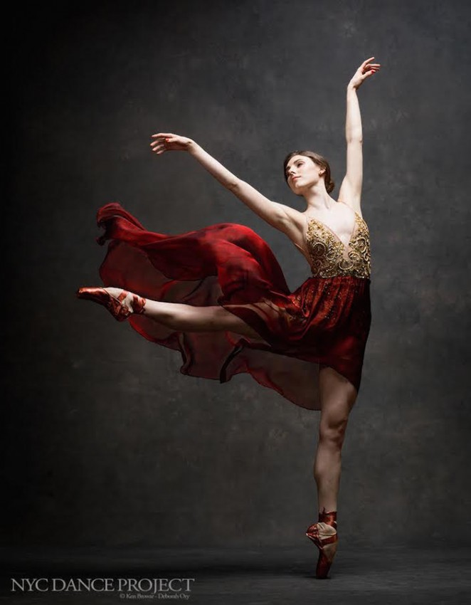 nycdanceproject9
