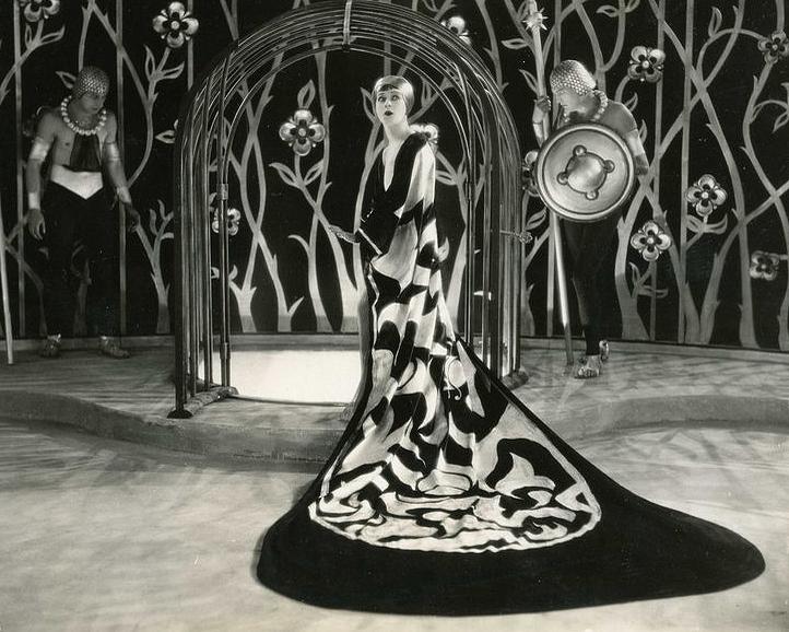 1-Costume-Wild-Salome-Nazimova