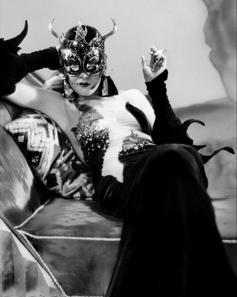 3-Costume-wild-Mme-Satan-2