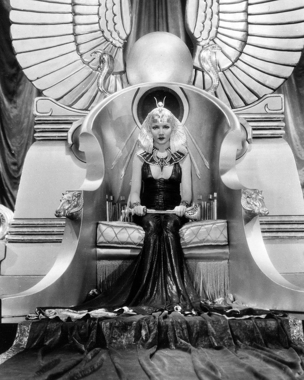 7-Costumes-Wild-Cleopatra-34-1