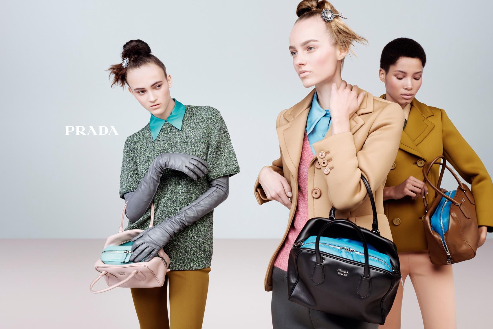 Prada-FW15-Womenswear-Adv-Campaign-image_02