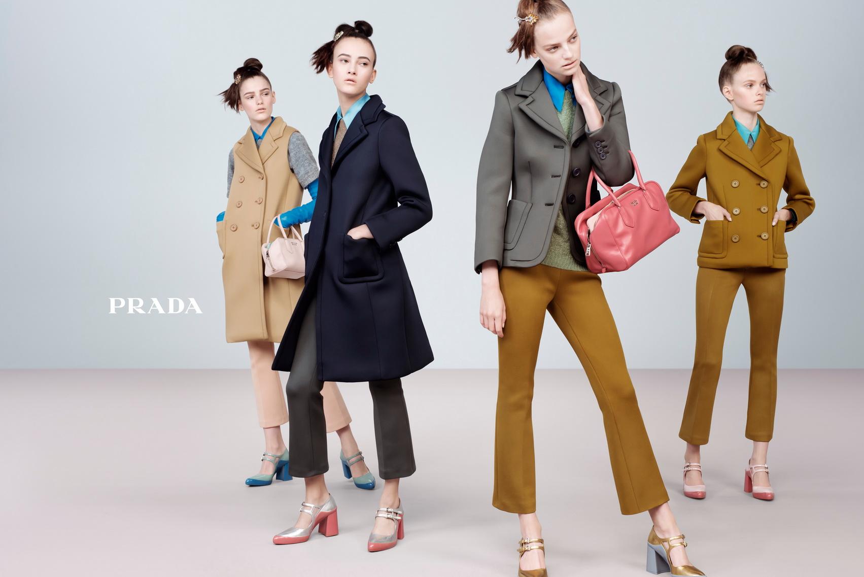 Prada-FW15-Womenswear-Adv-Campaign-image_03
