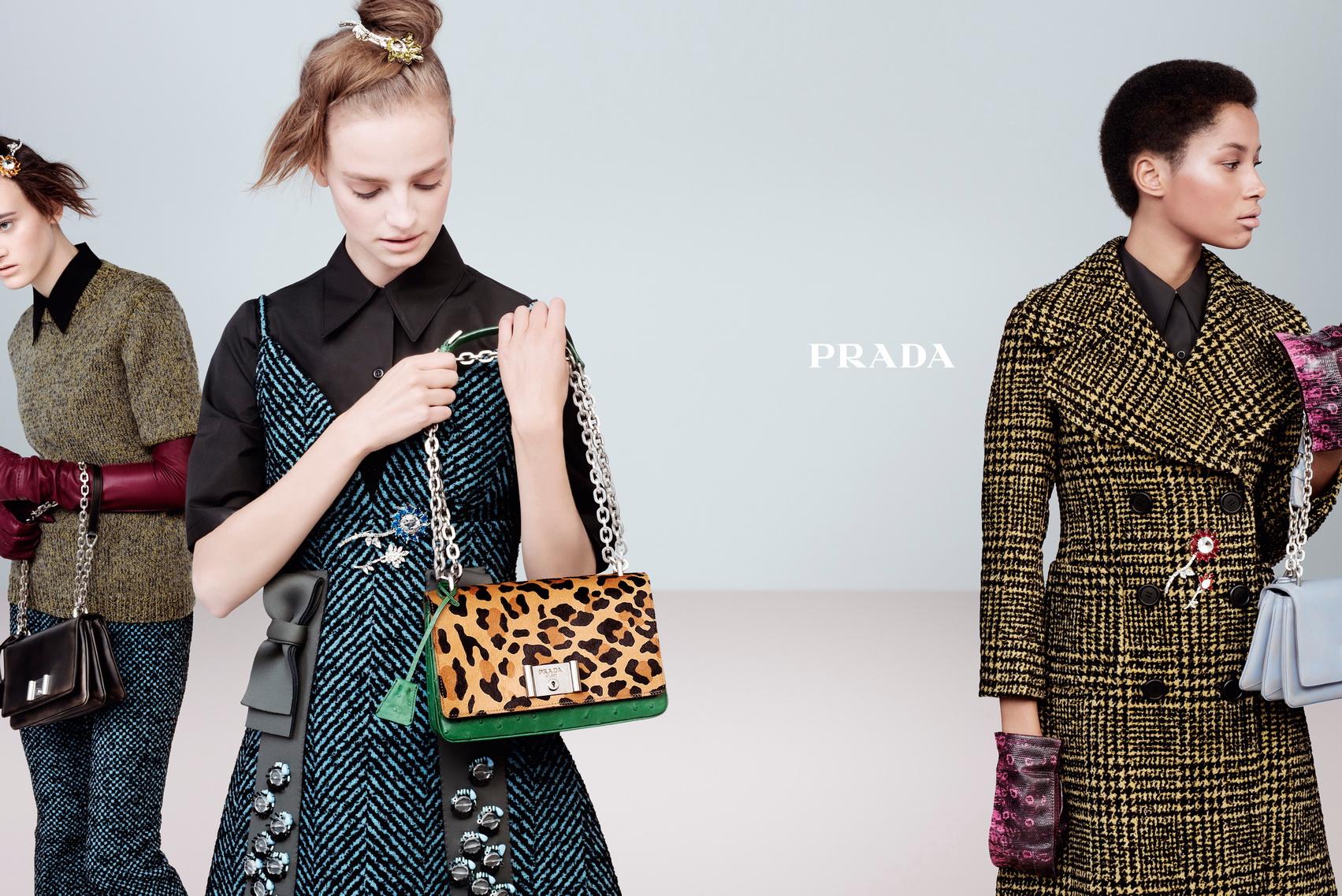 Prada-FW15-Womenswear-Adv-Campaign-image_04
