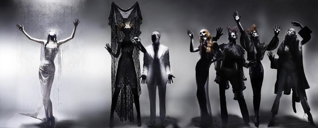 3mcqueen-black
