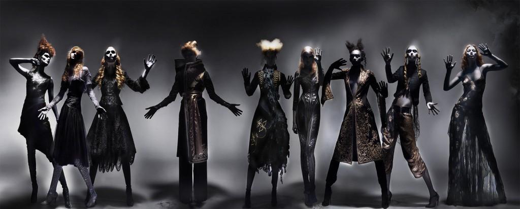 4mcqueen-black