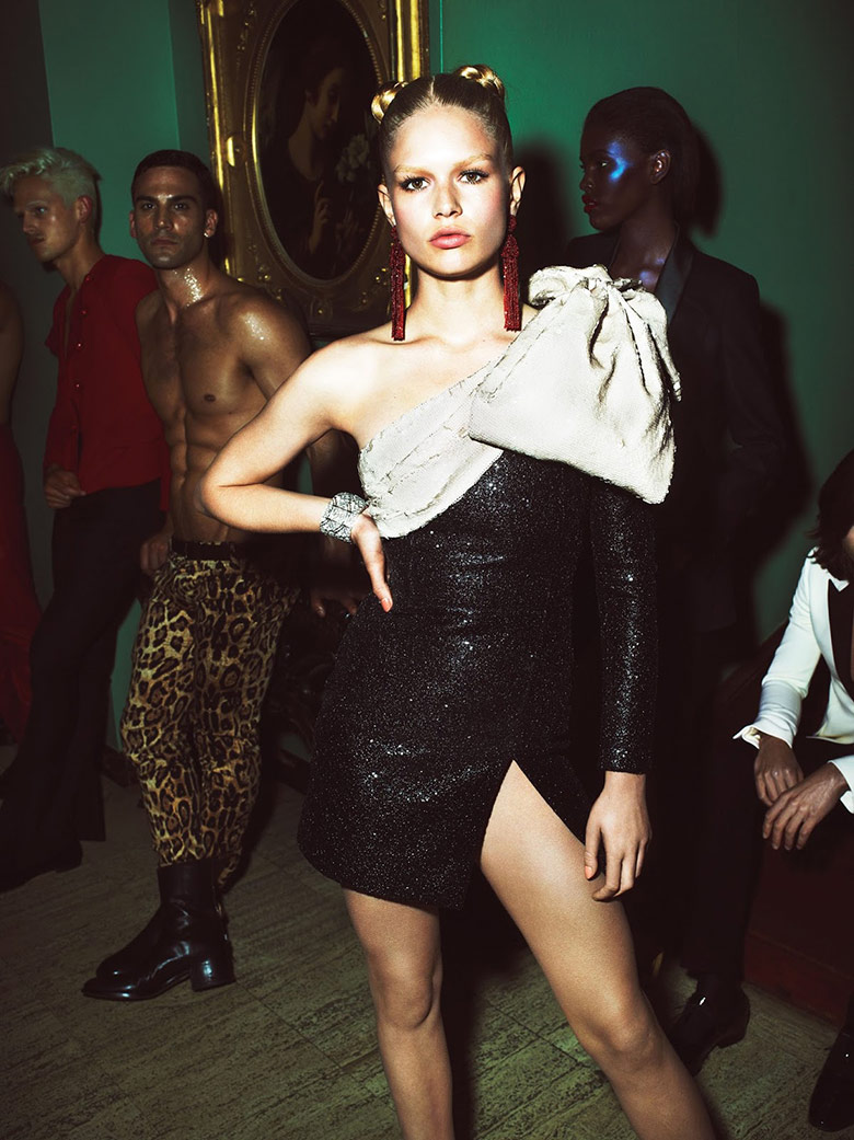la-secret-party-mert-marcus-w-magazine-september-2015-13
