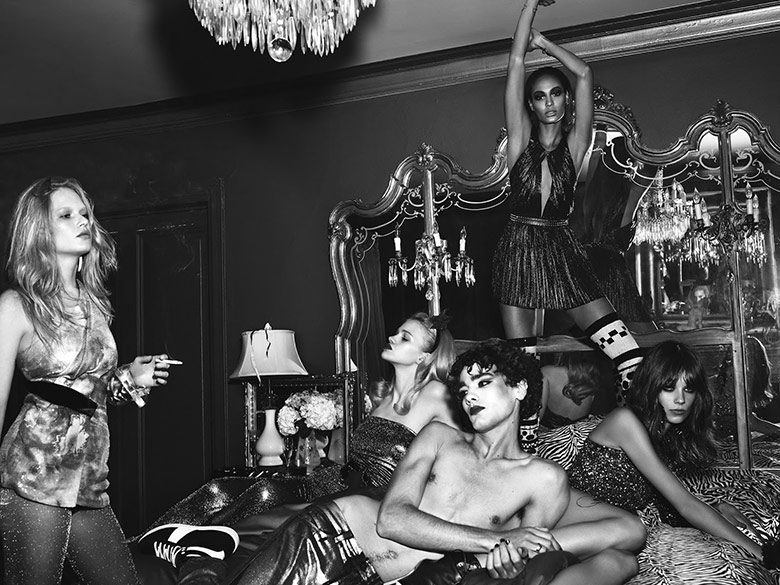 la-secret-party-mert-marcus-w-magazine-september-2015-16