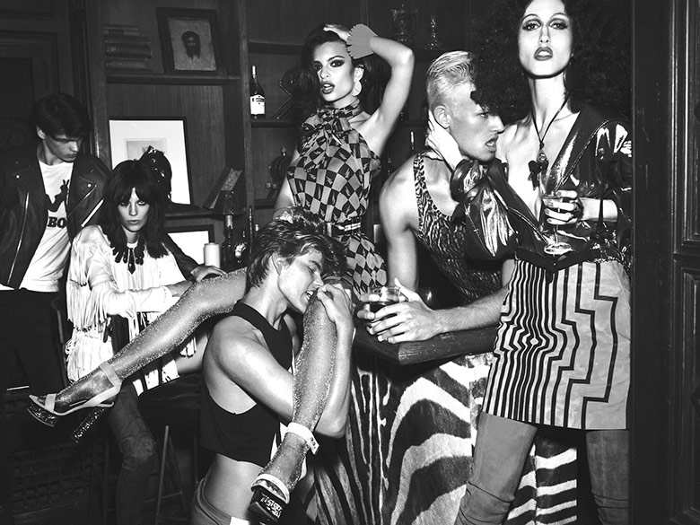 la-secret-party-mert-marcus-w-magazine-september-2015-17