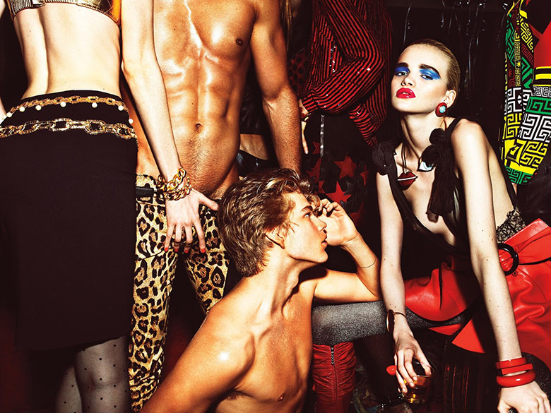 la-secret-party-mert-marcus-w-magazine-september-2015-2