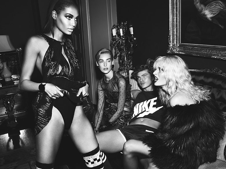 la-secret-party-mert-marcus-w-magazine-september-2015-20
