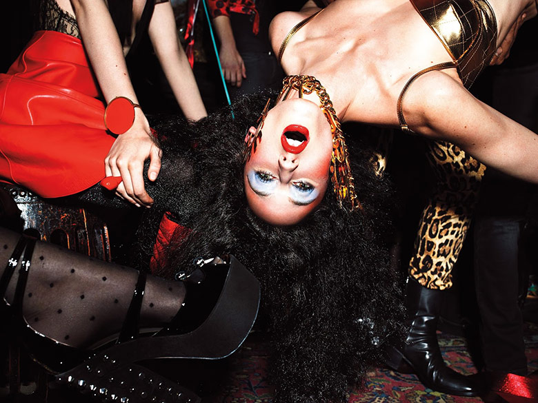 la-secret-party-mert-marcus-w-magazine-september-2015-3