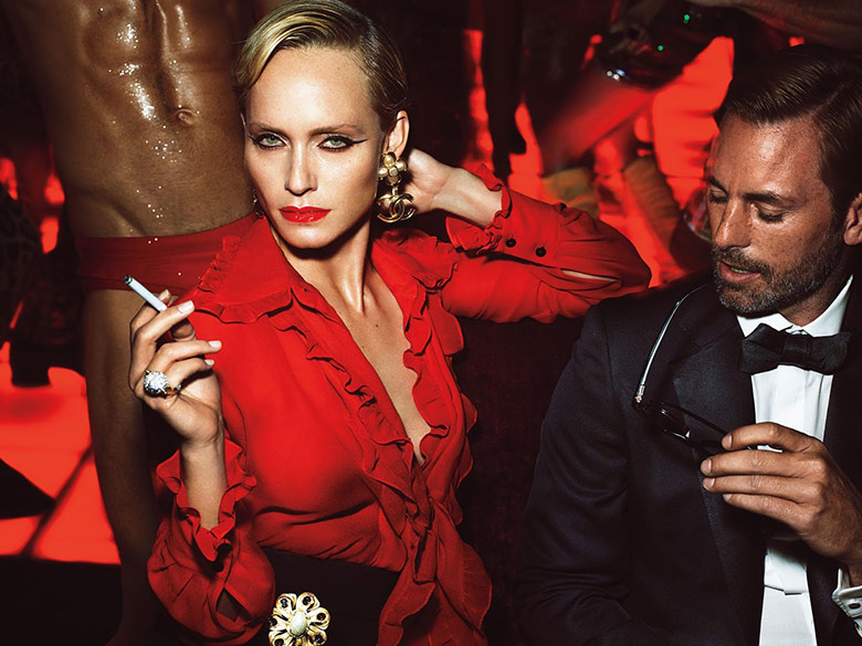 la-secret-party-mert-marcus-w-magazine-september-2015-6