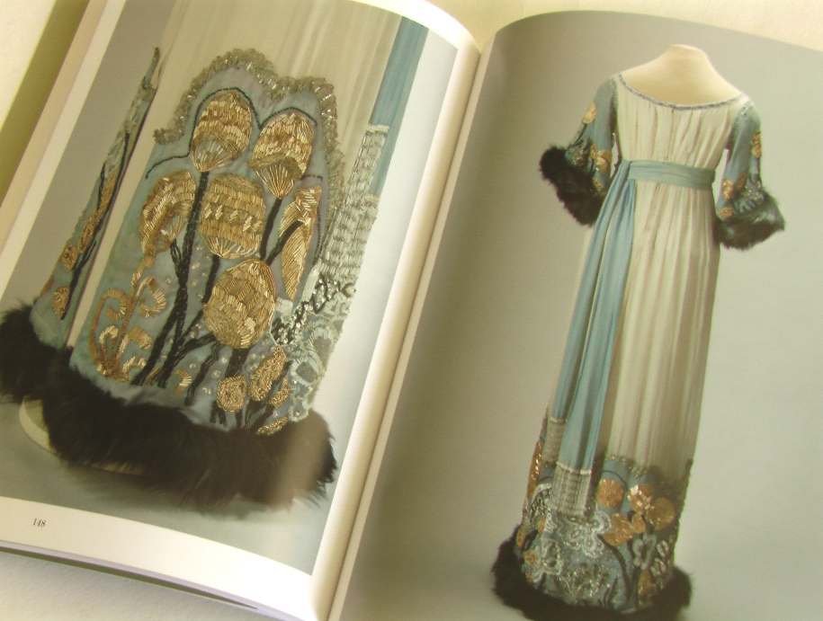 каталог-выставки-Пуаре-король-моды-Poiret-king-of-fashion-платье (1)