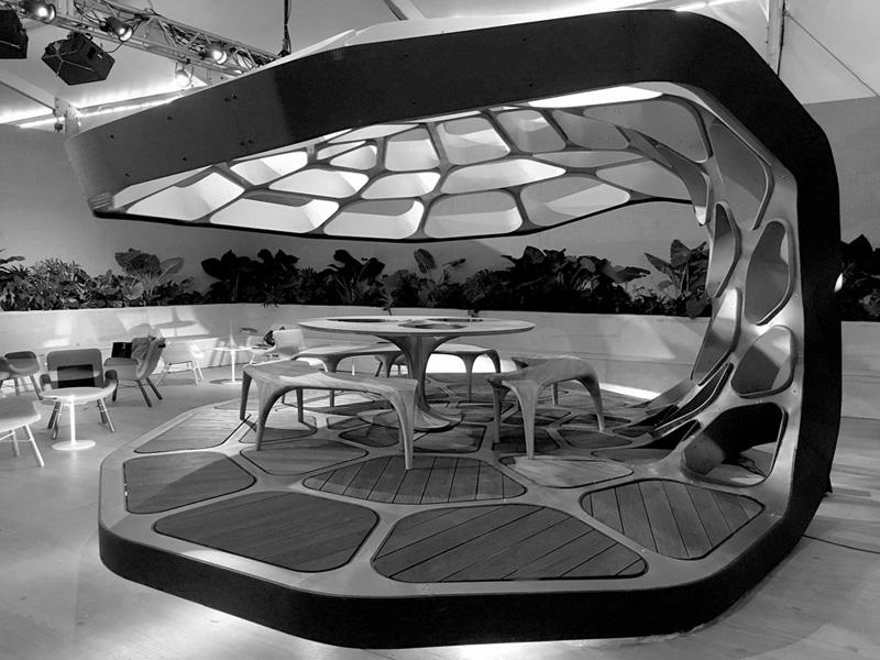Prefabricated-Volu-dining-pavilion_Zaha-Hadid_Design-Miami-2015_dezeen_936_2