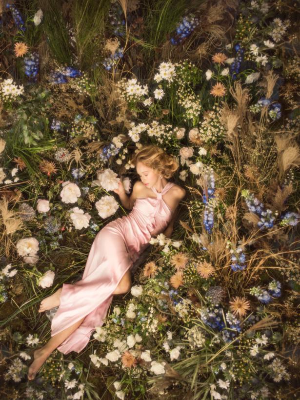 Renoir_Garden_Cartier_08
