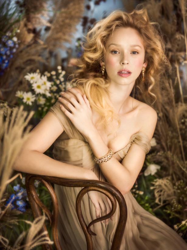 Renoir_Garden_Cartier_13