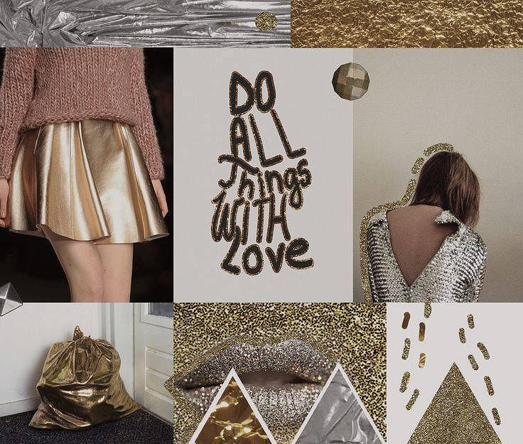 gold_serbro