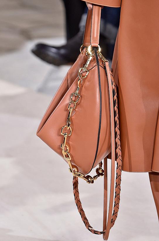 loewe-bags