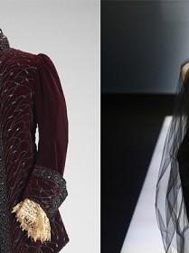 Prêt-à-porter – от одежды для избранных к «моде» для всех
