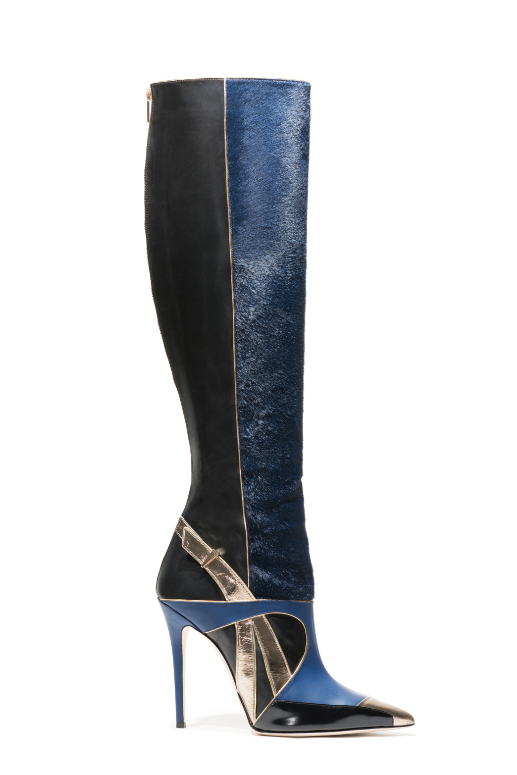 10-prabal-gurung-tall-boot-11