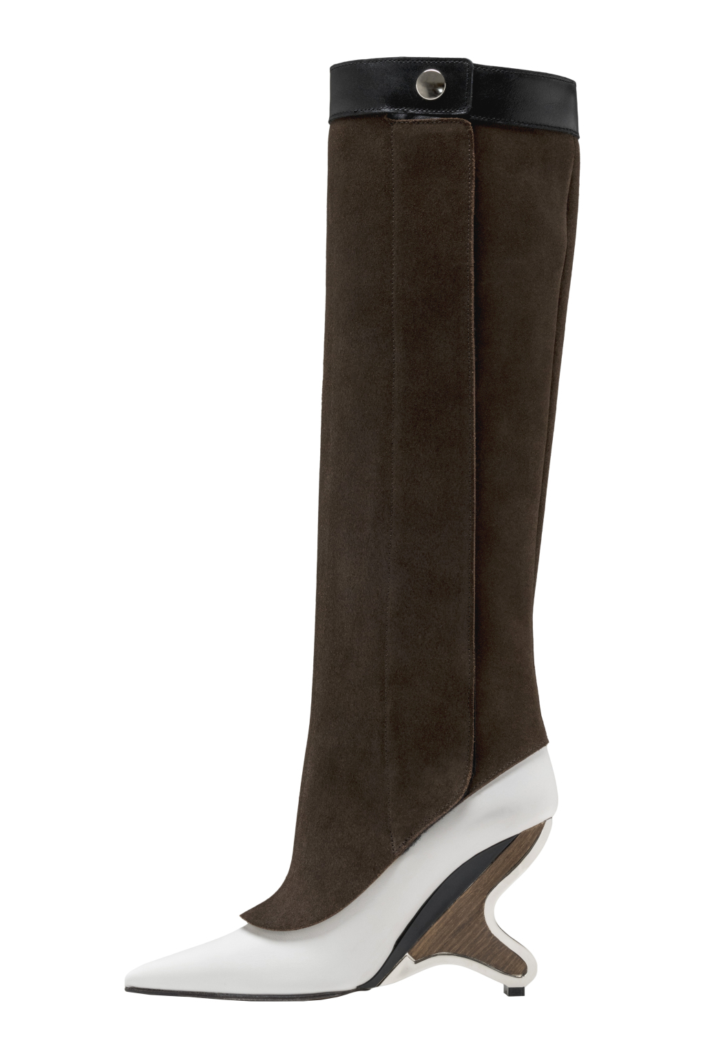 11-marni-tall-boot-12