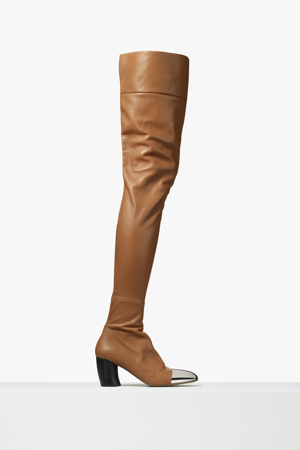 15-proenza-schouler-tall-boot-16