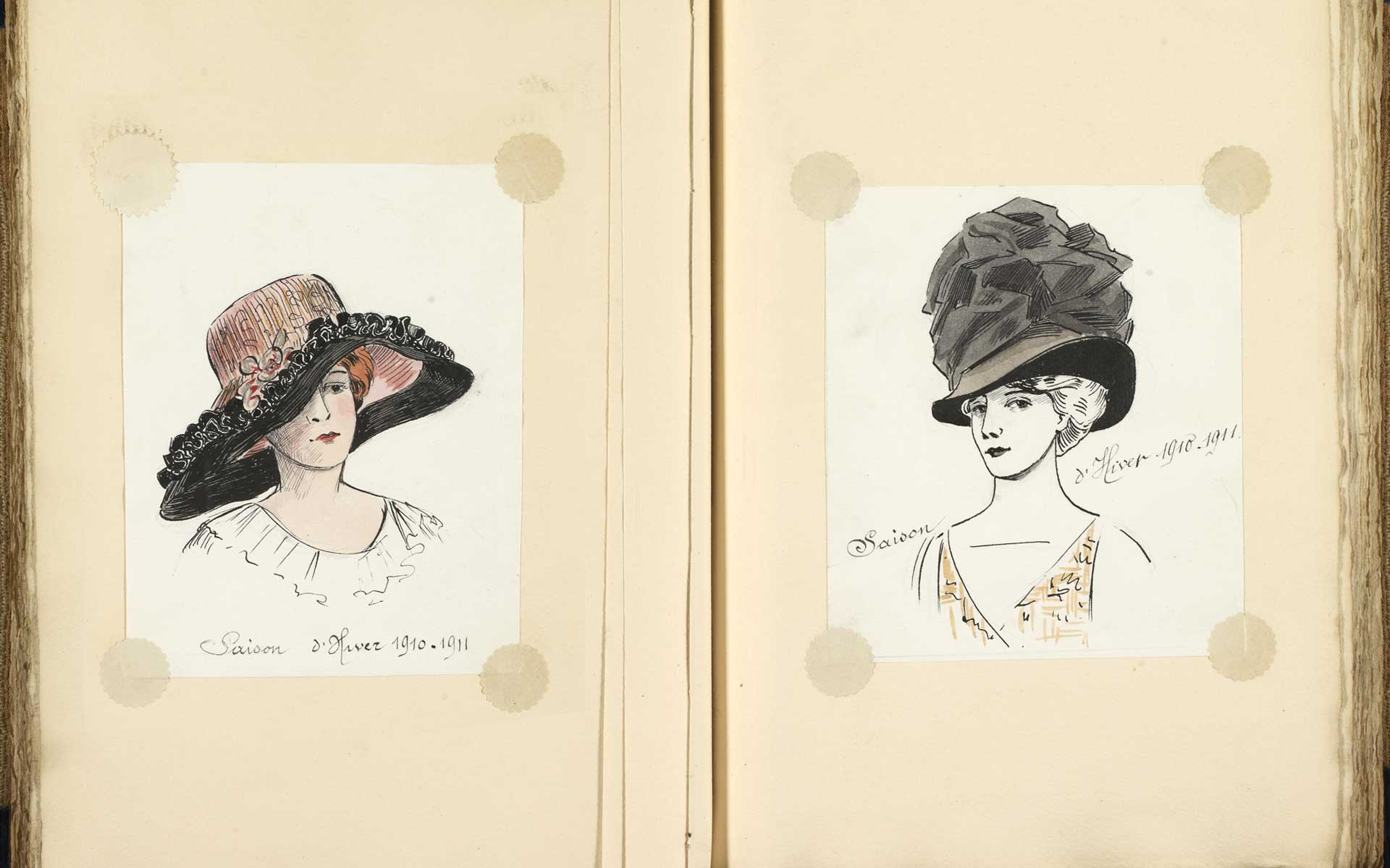 1889-chapeau-archives-livre-1910
