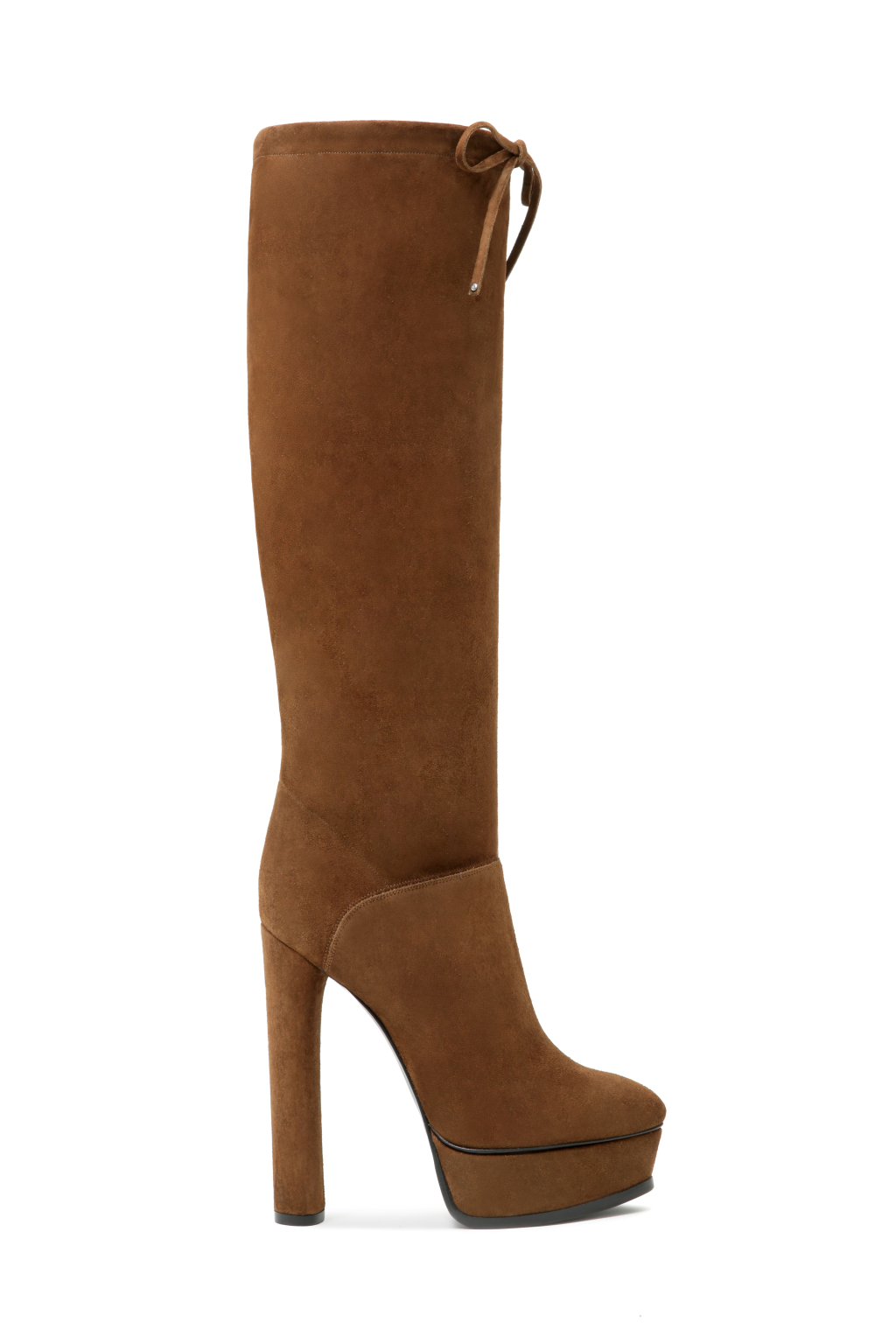 19-casadei-tall-boot-20