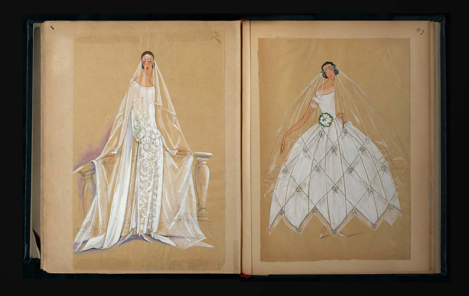 1911-Livre-Mariee-2