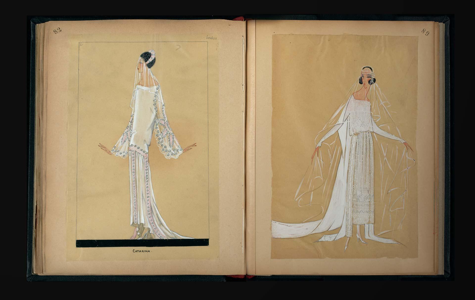 1911-Livre-Mariee-3