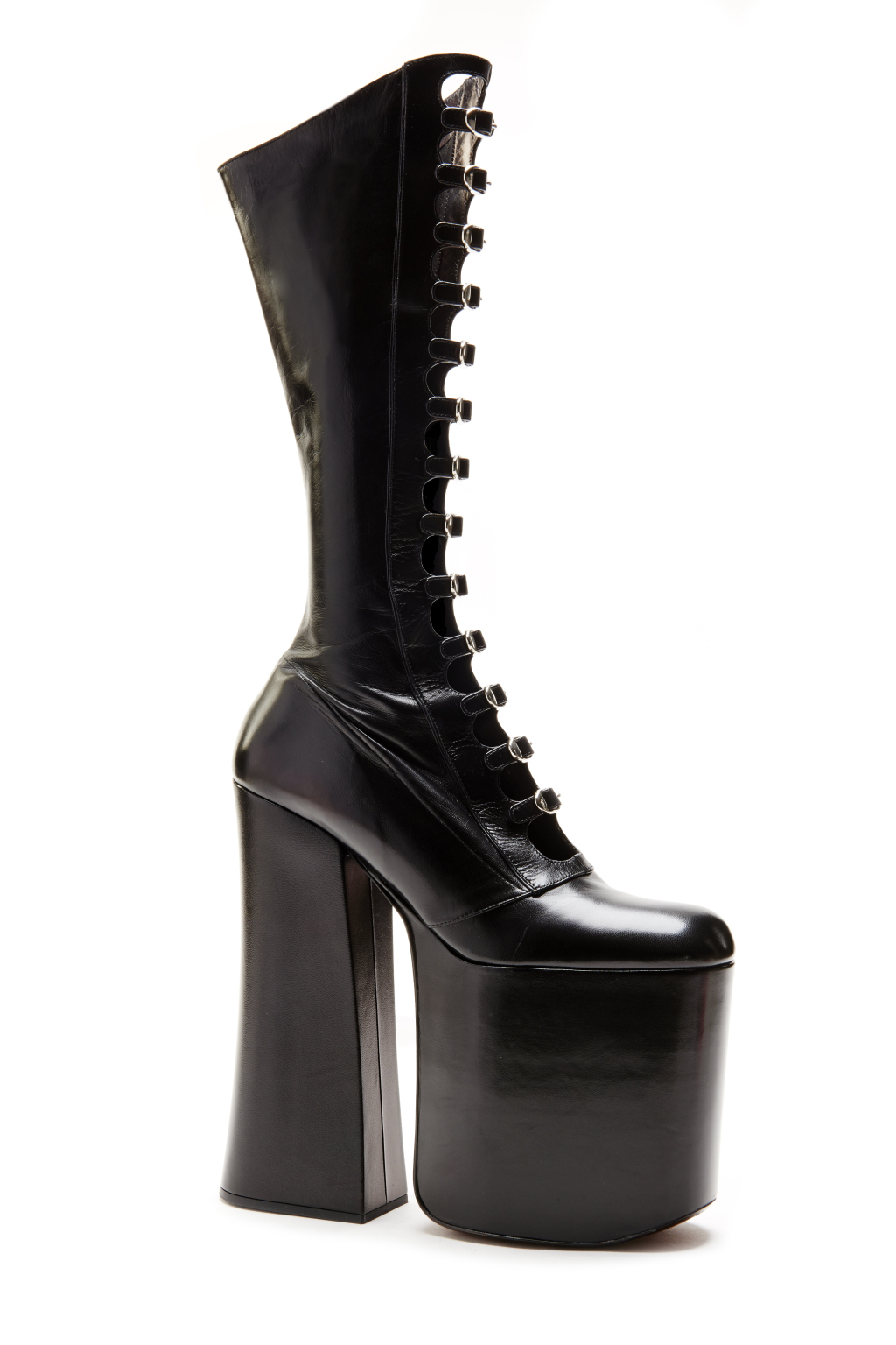 26-marc-jacobs-tall-boot-27