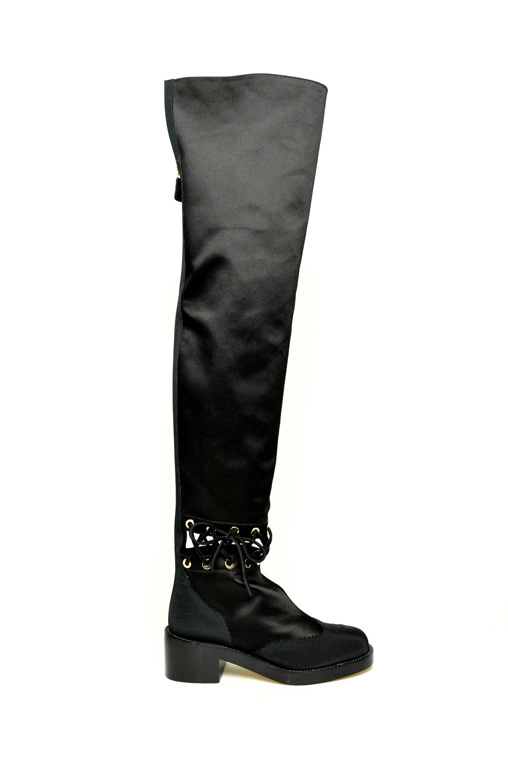 4-chanel-tall-boot-5