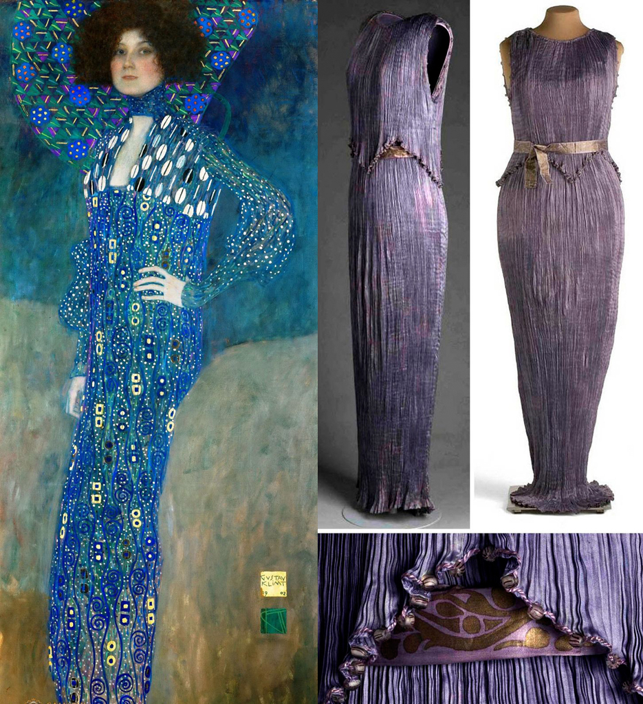 Gustav-Klimt1902Emilie-Floge_1s