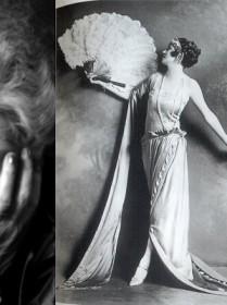 Секреты Мадлен Вионнет (1876-1975)
