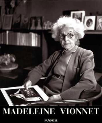 Madeleine-Vionnet-Logo1
