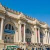 New-York-City-metropolitan-museum-of-art--mini