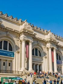10 лучших музеев моды. Сокровища Fashion индустрии. Part 1