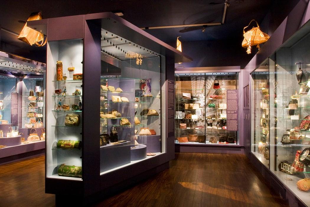 banner_tassenmuseum-1050x701
