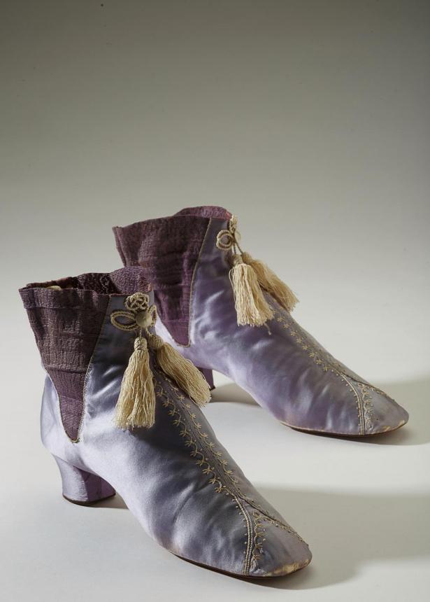 bata-shoe-museum6