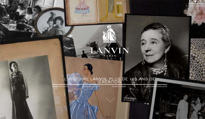 lanvin_mini