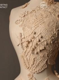 10 лучших музеев моды. Сокровища Fashion индустрии. Part 2
