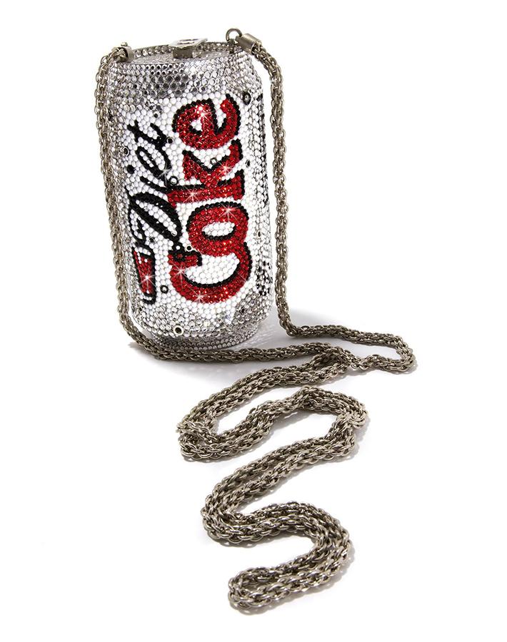 tassenmuseum-handbag-museum-diet-coke