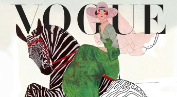 vogue-coloring-book-cover-mini