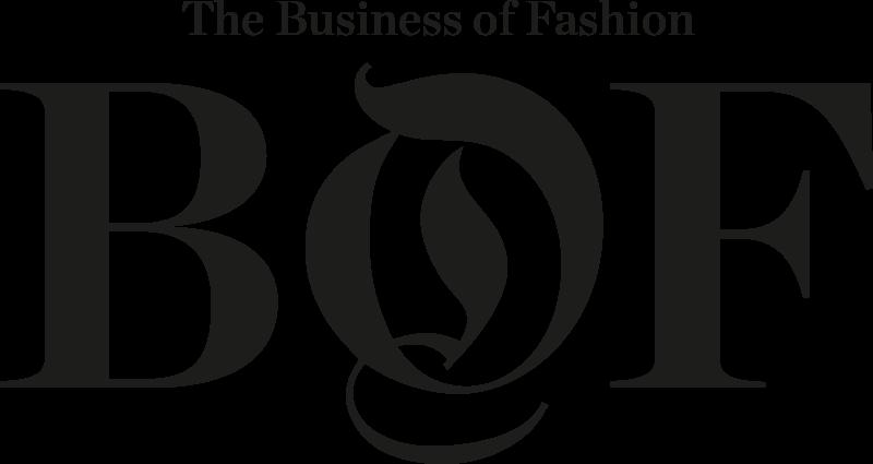 bof_logo_full